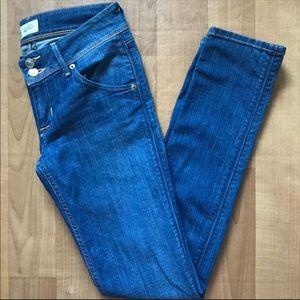 ❤️ Hudson 🇬🇧 Jeans 💙